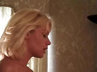 Nina terrors pussy - Beverly lynne - holy terror