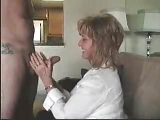 Dry cunt Mature friennd loves to suck me dry