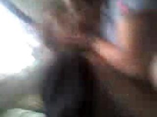 Amateur painful sex - Razia afroz ridi bangladeshi desi teen girl painful sex bf
