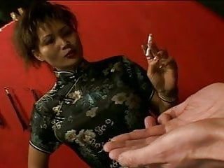 Roles of prostitue and geisha - Geisha gash 3 hot asian milf