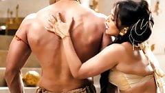 Rani Mukarji трахается с актером