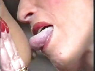 German fetish videos - Classic german fetish video fl 15