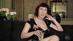 Ask A Porn Star: Sex Dreams