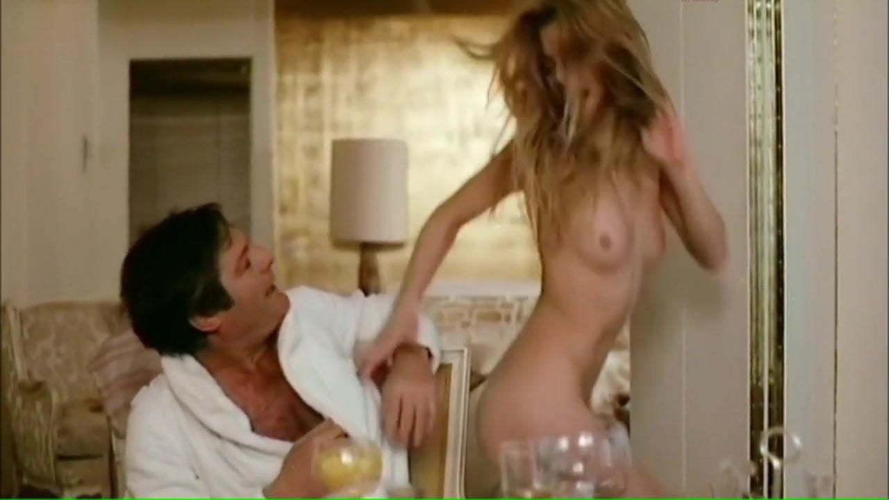 Kinski Nude