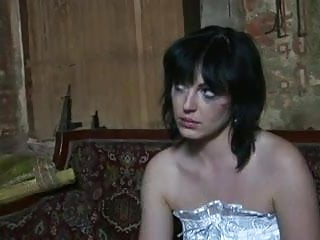 Ford escort mk2 for sale - Scene 1 from flesh for sale julie silver, valentina rossi