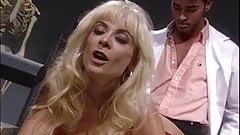 Nina Hartley 1999