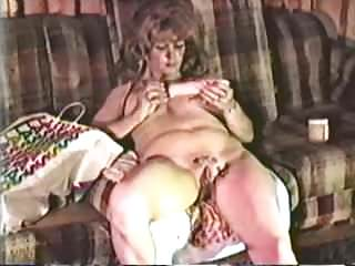 Index voyeur wmv - Angel toys - 1985 pt.1.wmv