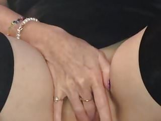 Wife fuck friend hard Wife cums hard as friend films then asks him to fuck her