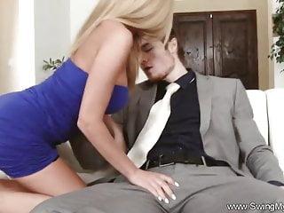 Wives fucking bareback - Hot wives fucking strangers