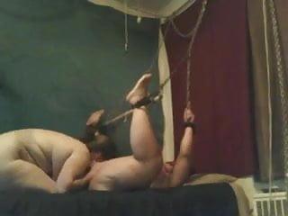 Scorpio use of sex - Good use of two piggys