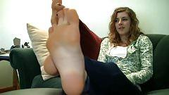 amazing soles no sound