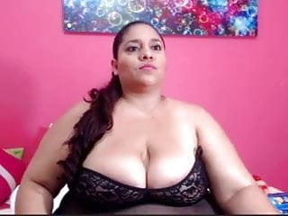 Huge ass ant tits - Latina bbw huge ass