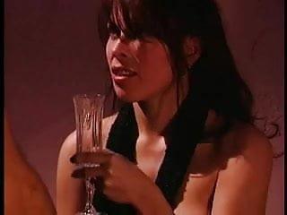 Gothic lesbian vampires porn Vampire 1
