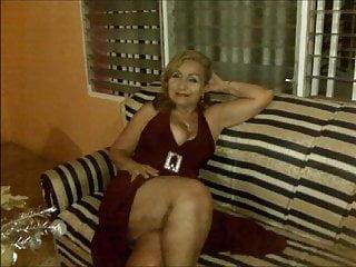 Free porn from venezuela Angie from venezuela