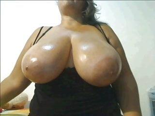 Stats on breast feeding vs formua - Mature milf vs bbw big breasts