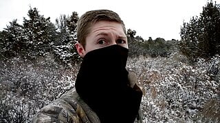 Hiking & Crusing in the Rockies: Behind the Scenes Fun