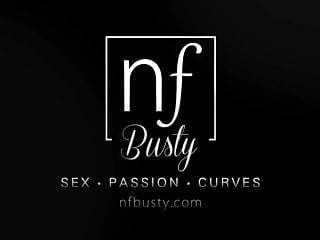 Watch titty fuck Nf busty - now watching - my main squeeze