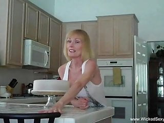 Naked old cocksucking grandmas Grandma is a great cocksucker