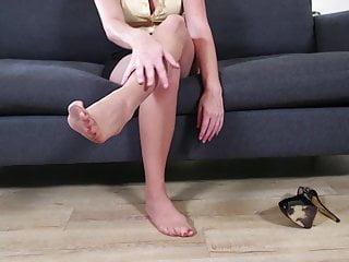Discount vaniyt fair bikini panties - Vanity fair panties tease