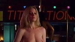 Gillian Jacobs - Choke