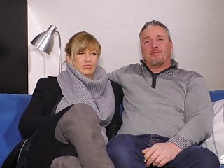Hot boob tape video - Sextapegermany - german blonde milf fucked in a hot sex tape