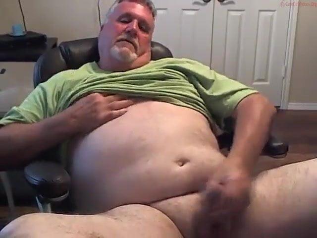 Nude Photo HQ Mature pregnant blowjob pussy