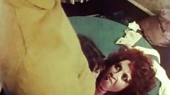 Buxom Chicks Take Advantage of Big Dick (1970s Vintage)