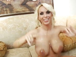 Holly halston fucking hubby Holly halston- white mommas behind the scenes