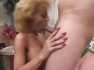 Hot busty bolndes Hot busty mature sammie sparks banging hard