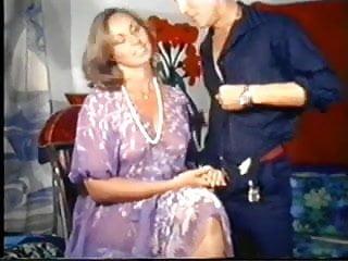 Free cinderella vintage adult movies - Cinderella classics 18