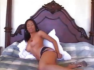 Million monroe escort Nyla thai million dollar ass