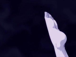 Tentacle sex blogspot - Tentacles hentai anime