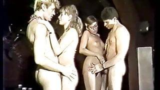 Porn music (1980)