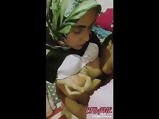 Virgin web ail - Turk ensest abi kardes turkish turbanli aile