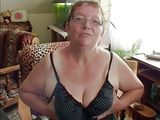 Adult contacts in lanzorote 8.grandma. to get the full 30 min.video-contact me