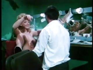 Non stop erotic cabaret - Nina h non stop