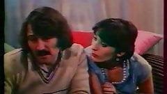 Les fesses de la ha tesse (1981)