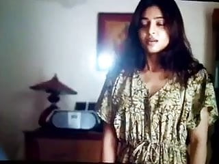 Teen pubes male Radhika apte flashing pubes