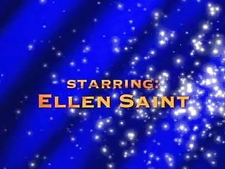 Saints row 2 porn videos Scene 4 from porn hard art 2 ellen saint