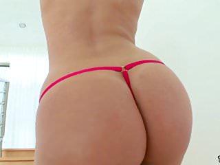 Katja kassin anal sex Big ass katja kassin anal