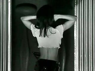 Veronika zemanova hardcore video Veronika zemanova - dannis hard drive 13