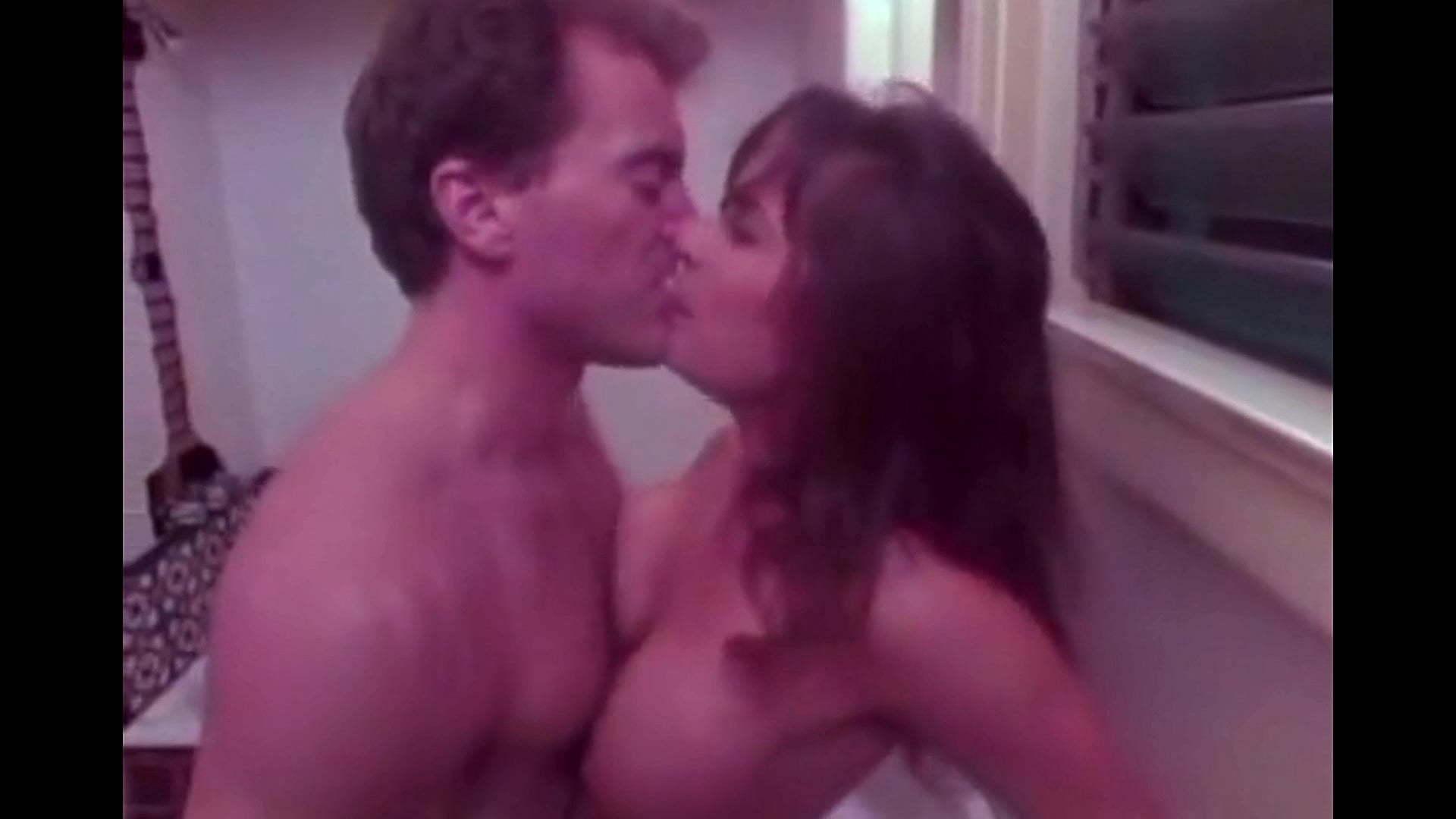 Ashlyn Gere Videos Porno Hd randy spears fucking ashlyn gere