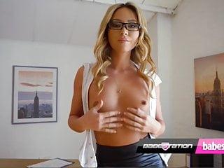Porn Sexy Strip Tease