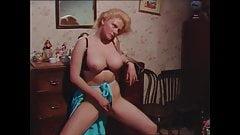 Sex Camorra 1987 (przywrócony rzadki włoski film)