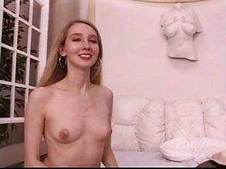 Missy elliott pussy pics Missy dildo fucks her pussy in bed