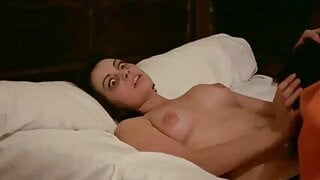 Doriana Grey- Full Movie