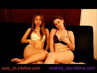 Sky asian ocala coupon - Let us help you. andrea sky- asia zo