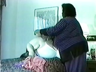 Norma benham lick - Norma stitz ambrosia ssbbw