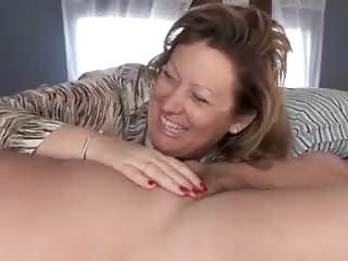 Cum mature swallow Amateur mature blow and swallow