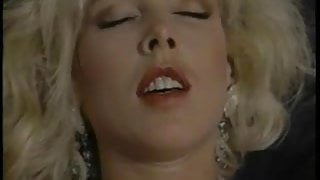 Vintage 80s Big Tit fuck